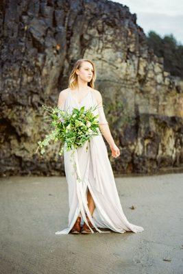 Oregon_Coast_Elopement_Blush_Creative_Photography_11-rv