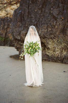 Oregon_Coast_Elopement_Blush_Creative_Photography_15-v