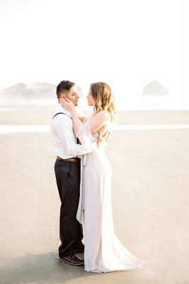 Oregon_Coast_Elopement_Blush_Creative_Photography_18-lv
