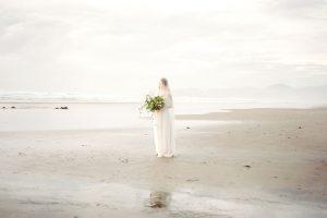 Oregon_Coast_Elopement_Blush_Creative_Photography_21-h