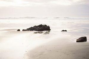 Oregon_Coast_Elopement_Blush_Creative_Photography_3-h