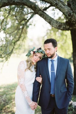 Texas_Hill_Country_Wedding_Anne_Brookshire_Photography_1-v