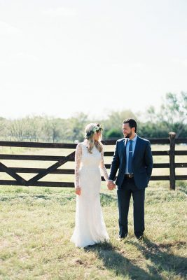 Texas_Hill_Country_Wedding_Anne_Brookshire_Photography_11-lv
