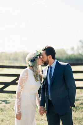 Texas_Hill_Country_Wedding_Anne_Brookshire_Photography_11-rv