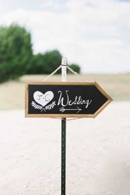 Texas_Hill_Country_Wedding_Anne_Brookshire_Photography_13-lv