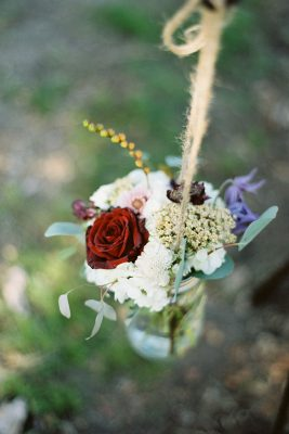 Texas_Hill_Country_Wedding_Anne_Brookshire_Photography_13-rv