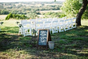 Texas_Hill_Country_Wedding_Anne_Brookshire_Photography_14-h