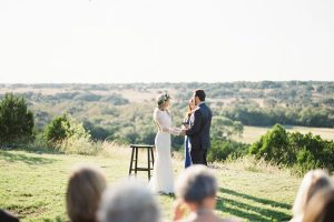 Texas_Hill_Country_Wedding_Anne_Brookshire_Photography_15-h