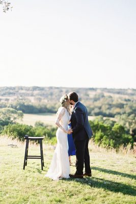 Texas_Hill_Country_Wedding_Anne_Brookshire_Photography_16-lv