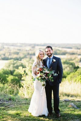 Texas_Hill_Country_Wedding_Anne_Brookshire_Photography_16-rv