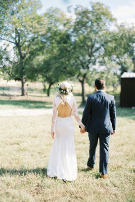 Texas_Hill_Country_Wedding_Anne_Brookshire_Photography_17-v