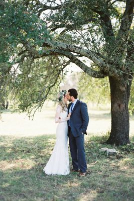 Texas_Hill_Country_Wedding_Anne_Brookshire_Photography_18-rv
