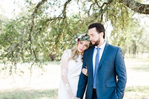 Texas_Hill_Country_Wedding_Anne_Brookshire_Photography_19-h