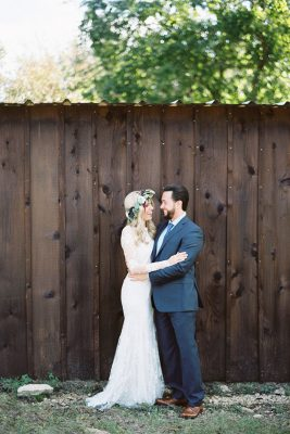 Texas_Hill_Country_Wedding_Anne_Brookshire_Photography_21-lv