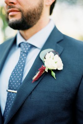 Texas_Hill_Country_Wedding_Anne_Brookshire_Photography_21-rv