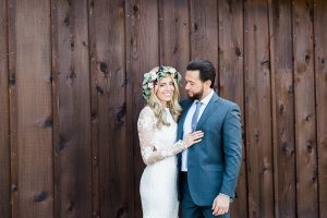 Texas_Hill_Country_Wedding_Anne_Brookshire_Photography_22-h
