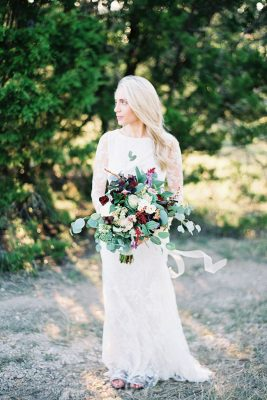 Texas_Hill_Country_Wedding_Anne_Brookshire_Photography_24-lv