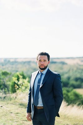 Texas_Hill_Country_Wedding_Anne_Brookshire_Photography_25-v