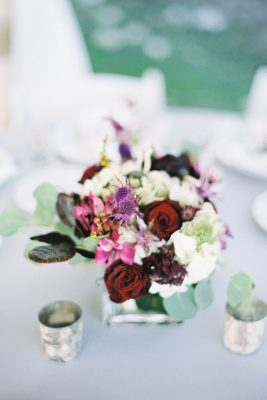 Texas_Hill_Country_Wedding_Anne_Brookshire_Photography_26-lv