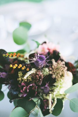 Texas_Hill_Country_Wedding_Anne_Brookshire_Photography_26-rv