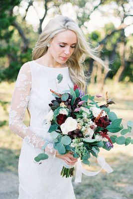 Texas_Hill_Country_Wedding_Anne_Brookshire_Photography_27-v