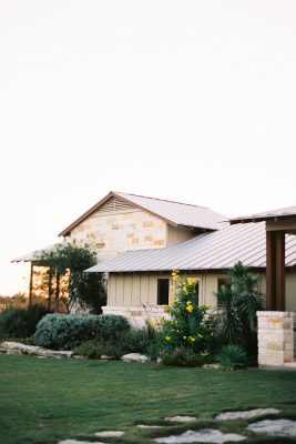 Texas_Hill_Country_Wedding_Anne_Brookshire_Photography_29-v