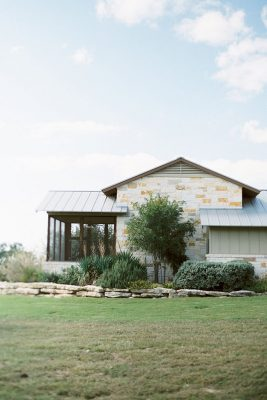 Texas_Hill_Country_Wedding_Anne_Brookshire_Photography_3-v