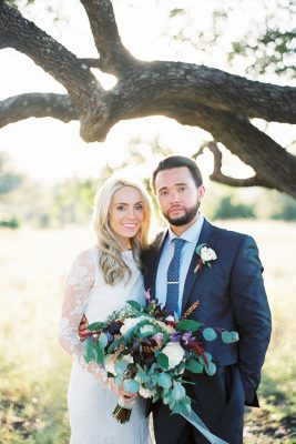 Texas_Hill_Country_Wedding_Anne_Brookshire_Photography_30-lv