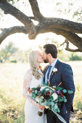 Texas_Hill_Country_Wedding_Anne_Brookshire_Photography_30-rv