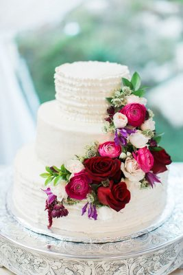 Texas_Hill_Country_Wedding_Anne_Brookshire_Photography_31-v