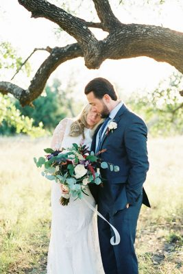 Texas_Hill_Country_Wedding_Anne_Brookshire_Photography_32-rv