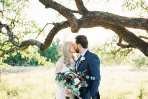 Texas_Hill_Country_Wedding_Anne_Brookshire_Photography_34-h