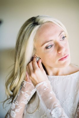 Texas_Hill_Country_Wedding_Anne_Brookshire_Photography_4-lv