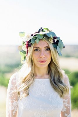 Texas_Hill_Country_Wedding_Anne_Brookshire_Photography_5-v