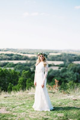 Texas_Hill_Country_Wedding_Anne_Brookshire_Photography_6-lv