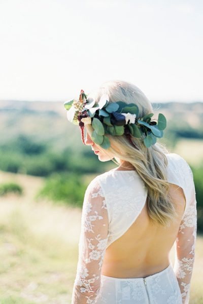 Texas_Hill_Country_Wedding_Anne_Brookshire_Photography_6-rv