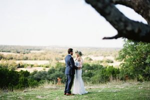 Texas_Hill_Country_Wedding_Anne_Brookshire_Photography_7-h