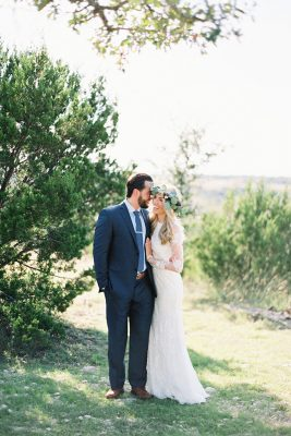 Texas_Hill_Country_Wedding_Anne_Brookshire_Photography_8-lv