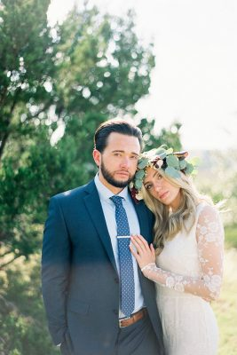 Texas_Hill_Country_Wedding_Anne_Brookshire_Photography_8-rv