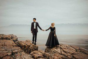 Antelope_Island_Utah_Wedding_Ashely_Smith_Photography_1-h