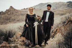 Antelope_Island_Utah_Wedding_Ashely_Smith_Photography_10-h