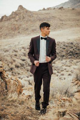 Antelope_Island_Utah_Wedding_Ashely_Smith_Photography_11-v