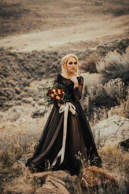 Antelope_Island_Utah_Wedding_Ashely_Smith_Photography_12-lv