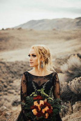Antelope_Island_Utah_Wedding_Ashely_Smith_Photography_12-rv