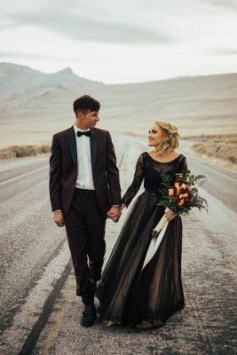Antelope_Island_Utah_Wedding_Ashely_Smith_Photography_13-v