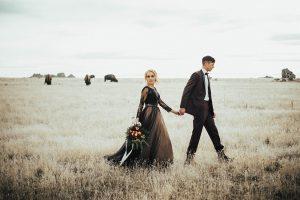 Antelope_Island_Utah_Wedding_Ashely_Smith_Photography_16-h