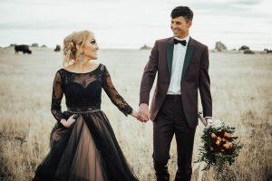 Antelope_Island_Utah_Wedding_Ashely_Smith_Photography_17-h