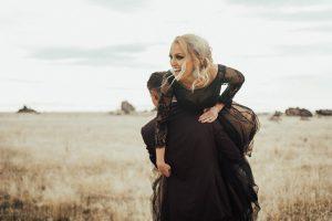 Antelope_Island_Utah_Wedding_Ashely_Smith_Photography_18-h