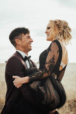 Antelope_Island_Utah_Wedding_Ashely_Smith_Photography_19-v
