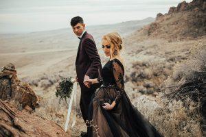 Antelope_Island_Utah_Wedding_Ashely_Smith_Photography_2-h